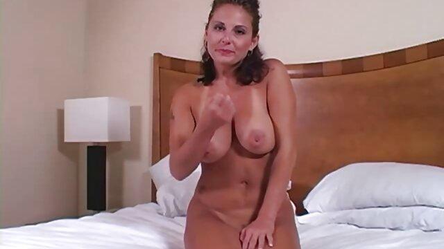 Jeitinho brasileiro deutsche pornos videos