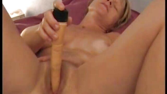 Fotoshooting deutsche erotikvideos 02