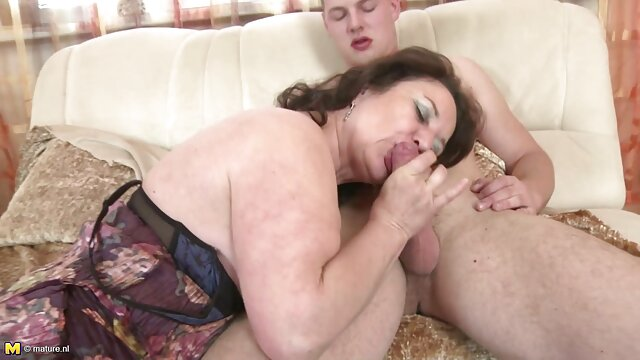 Sexy Babe deutsche kostenlose sex videos Cam