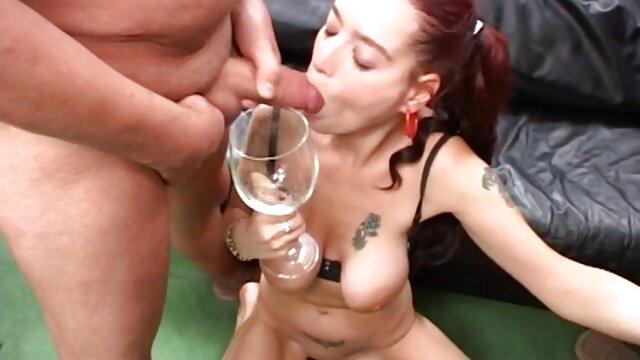 Zabou-Pourquoi Pas Vous Clip (Gr-2) kostenlose deutsche sexvideos ohne anmeldung