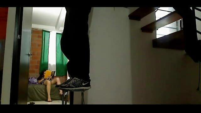 heiße milf dp kostenlose deutsche erotik videos