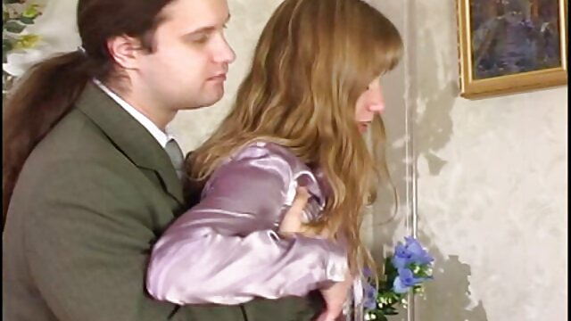 Sandra kostenlose deutsche video sex Romain Jack Napier