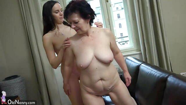 Fat Mature free german sex clips hat Spaß