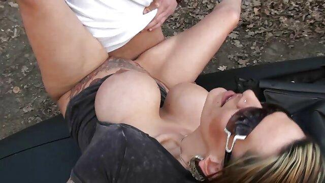 Sahne kostenlose russische porno filme 14