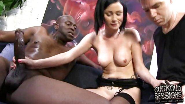 O Sapho! 26 free deutsche porno videos N15