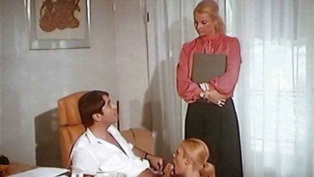 Friseur deutsche sex videos hd Lesbenszene