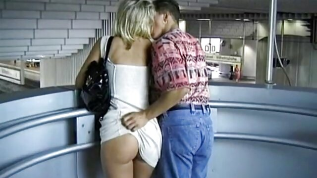 Passfotos swingerclub pornos gratis