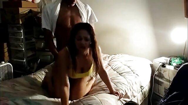 Amatoriale Italia Daniela Si Fa Spaccare Il Buco Del Culo E Figa swinger porno kostenlos Da Davide