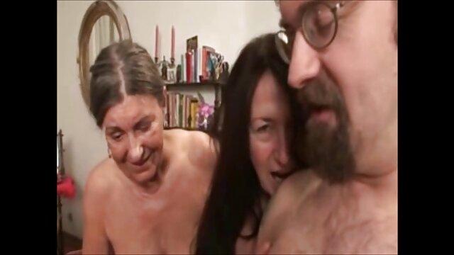 Voyeur russische Gussteile deutsche sexviedeo hausgemacht 2