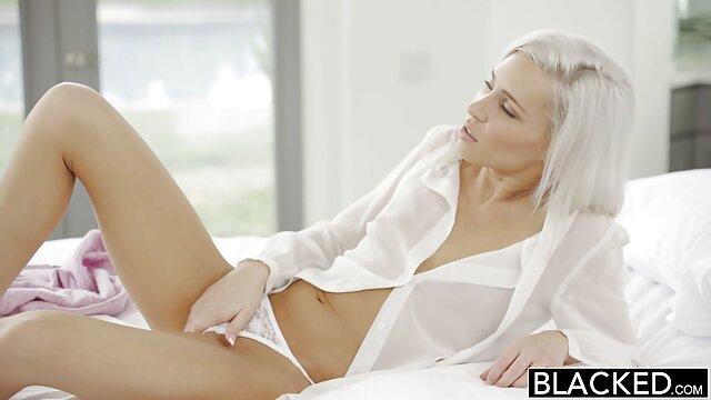 Sativa Rose Teens free german porno tube enthüllt
