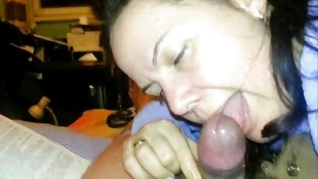 Bulgarische porno